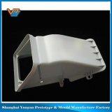 3D Plastikprototyp des Druck-SLA