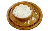Zout van het Ammonium van Glycyrrhizinate van Monoammonium Glycyrrhizic Zure