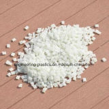 10%Gf 유리 섬유에 의하여 강화되는 Polyamide6