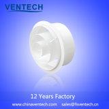 preço de fábrica do Difusor do anel de jacto de alumínio