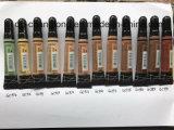 in auf lager heißem Verkauf L Marken-Mädchen-Verfassung Concealer 12 Basisbb-Sahne-Kosmetik-Gesicht Concealer DHL der Farben-PROHD flüssiges Verschiffen freigeben
