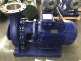 Selbstregelnde Pumpe-Rohrleitung-Druckprüfungen-Pumpe für hohe Anstieg-Gebäude-Zusatzjockey-Pumpe