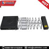 Plegable Portátil plegable el neumático de seguridad del dispositivo de seguridad del tráfico Killer SA550