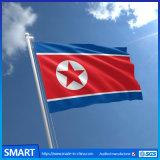 Kundenspezifisch imprägniern und Sunproof Staatsflagge-Kanada-Staatsflagge