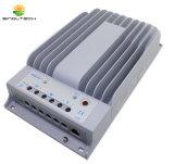10Un trazador-1215mn MPPT Controlador de carga solar