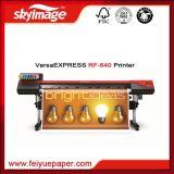 Stampante di Roland RF-640 della nuova generazione con tecnologia avanzata della stampa