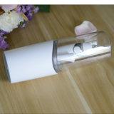 Cepillo dental sónico eléctrico Aiwejay FDA PP DuPont de cerdas suaves