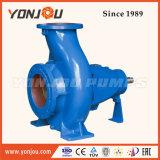 Ih ou similaire de l'eau centrifuge pompe de transfert de débit