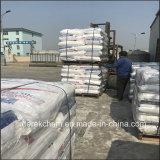 De Chemische producten van de Ether HPMC van de Cellulose van de Chemische producten van de bouw in Industrie die van het Cement worden gebruikt