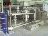 Fabrik-Preis E-Beschichtung Maschine, Beschichtung-Maschinen-Lieferant in China