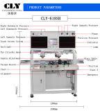 [تفت] لوح إصلاح آلة لأنّ [لد] [لكد] شارة إصلاح من [لكد] [كف] [بوندينغ مشن]