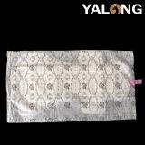 卸売の100%年の綿の極度の吸収剤の超薄い生理用ナプキン
