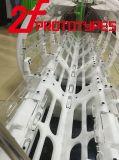 Kleine CNC Snelle Prototyping Component, CNC van het Metaal de Delen van de Verwerking