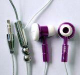 Écouteurs mains libres stéréo (WF-002)