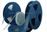 De Band van de carrier voor de Plastic Spoel van de Component van de Elektronika