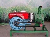 Съемный блок пожаротушения разбрызгивания питания дизельного двигателя с Self-Priming насоса