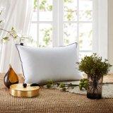 Самый дешевый утку гуся пуховые подушки вниз для дома (JRD449)