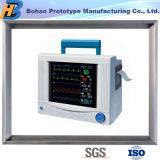 Fraisage CNC de haute qualité de l'ABS moule pour équipements médicaux