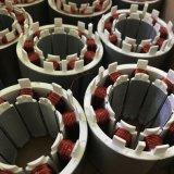 Pompa ad acqua sommergibile centrifuga solare, pompa solare del pozzo trivellato, pompa solare di BLDC