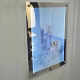 Ahorro de energía interior espejo peculiar Caja de luz