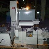 수평한 PLC 시스템 통제되는 유압 지상 비분쇄기