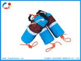 Schwimmaufbereitung-Rettungsleine-Wasser-Rettungs-Seil für Lebensrettung