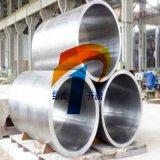 Plaque en alliage en aluminium 3003 Fiche d'excellente qualité