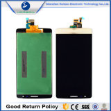 Phon LCD Display for LG G3 Minicomputer Screen LCD Display Digitizer Replacement