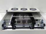 SMT bleifreie Aufschmelzlöten-Ofen-Maschine (A6)