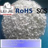 Perlite expansée de haute qualité d'isolation thermique de la perlite à meilleur prix