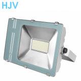 De mayor venta de proyectores de luz LED de 95lm/W con protección IP65