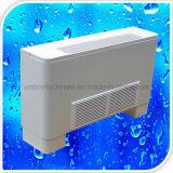 Le bornier universel de la bobine du ventilateur de climatisation (UCF)