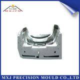 Präzisions-Plastikspritzen-Form für kundenspezifische Automobil-Verbinder-Teile