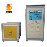 Máquina GS-Zp-120 del endurecimiento de inducción electromágnetica