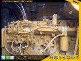 يدحرج آلة تمهيد/زنجير آلة تمهيد, يستعمل قطع محرك آلة تمهيد ([140غ])