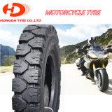 工場は直接Mrf 3の車輪の三輪車のタイヤかRikshawのタイヤまたはTuk Tukのタイヤのオートバイのタイヤ4.00-8を供給する