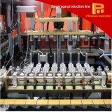 De lage Blazende Machine van 6 Holte van de Prijs volledig Automatische