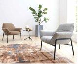 بناء حديث مريحة يعيش غرفة وقت فراغ كرسي تثبيت