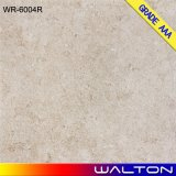 Materiales de construcción 600X600 Porcelanato Rustic Porcelain Floor Tile