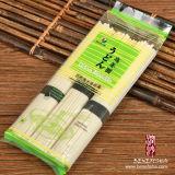 Tallarines instantáneos secos de Udon