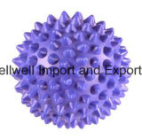 Stab Thorn Therapy Yoga Spiky Bola de massagem