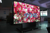 Hohes bewegliches Zeichen der Definition-P2.5 farbenreicher LED-Bildschirm