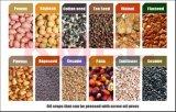 Машина Vegetable экспеллера давления стана масла семян плодоовощ холодного обрабатывая (WS6YL)