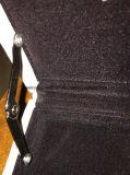 Пинк перлы коробки ювелирных изделий перемещения кожи Pandora