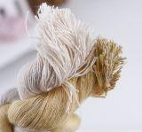 Haustier-Zubehör-Hundeseil-Spielzeug (KT0013)