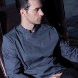 [أم] إمداد تموين نوع لباس فندق متّسقة تصميم رئيس الطبّاخين بدلة