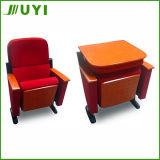 Jy-601F Prix d'usine hautes chaises de salle de conférence pour la vente