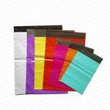 Bolso plástico impermeable del envío y del envío de directamente fabricante