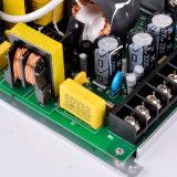 S-500W sondern Schaltungs-Modus-Stromversorgung Wechselstrom-Gleichstrom-LED aus