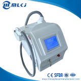 IPL Freckles Age Spots Épilation Infrared Light